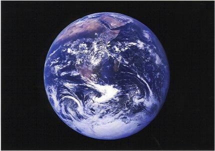 venus afstand til jorden